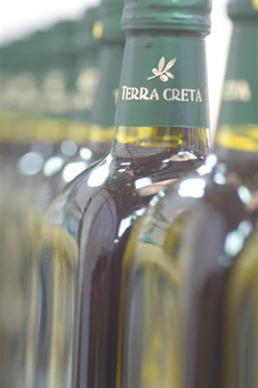 Flaskovanie 2 flasky