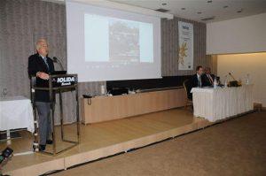 Konferencia 2012 - 1