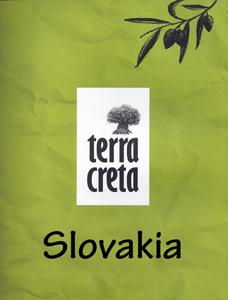 Logo-Terra-Creta-Slovakia-zelené