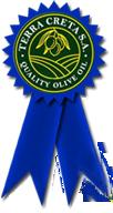 TC kvalita logo